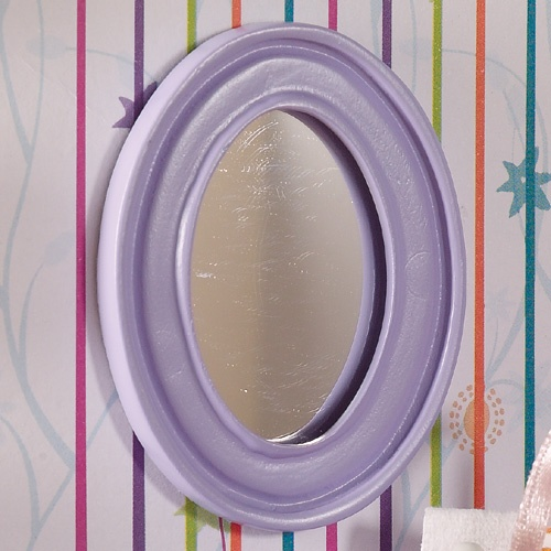16 best images about mirrors for a dolls 39 house on for Mirror 45 x 60