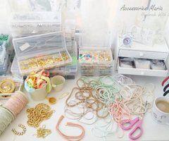 Facebook  #accessoriesmaria #jewelry #accessories  #jewels #charms #handmade #atelie #worckshop #creative