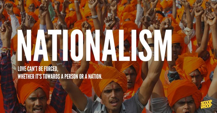 15 Things We Indians Need To Be More Liberal About