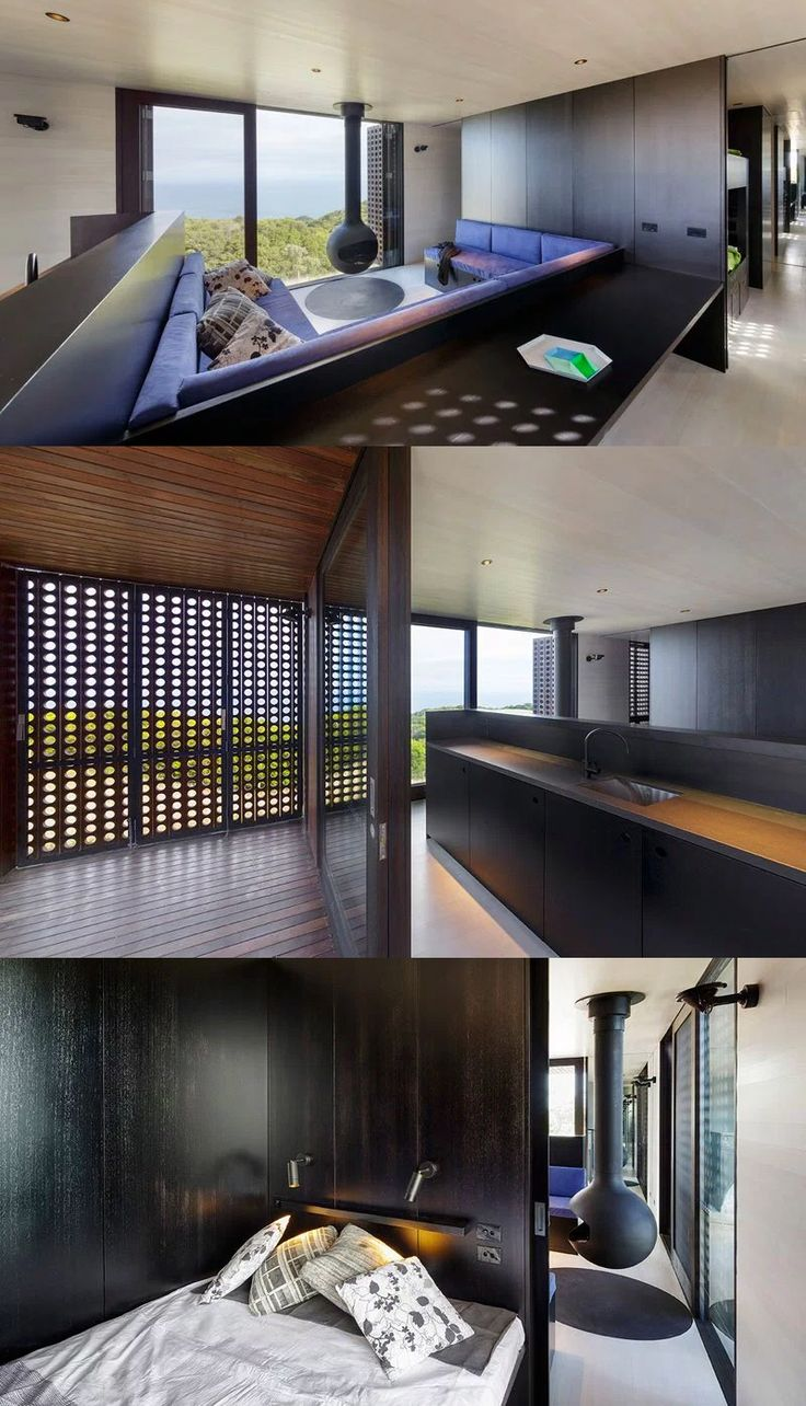 186 best spaces images on pinterest architecture architecture