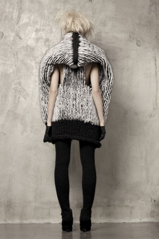 #knitwear #fashion