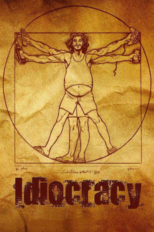 Watch Idiocracy Online, Idiocracy Full Movie, Idiocracy in HD 1080p, Watch Idiocracy Full Movie Free Online Streaming, Watch Idiocracy in HD.,