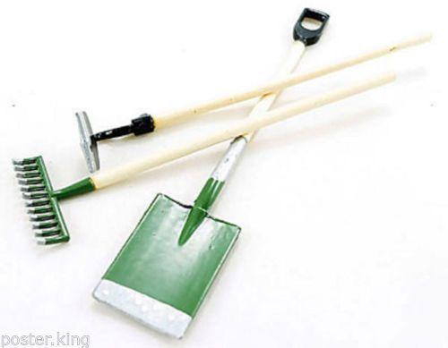 Gardening Tool KIT eBay