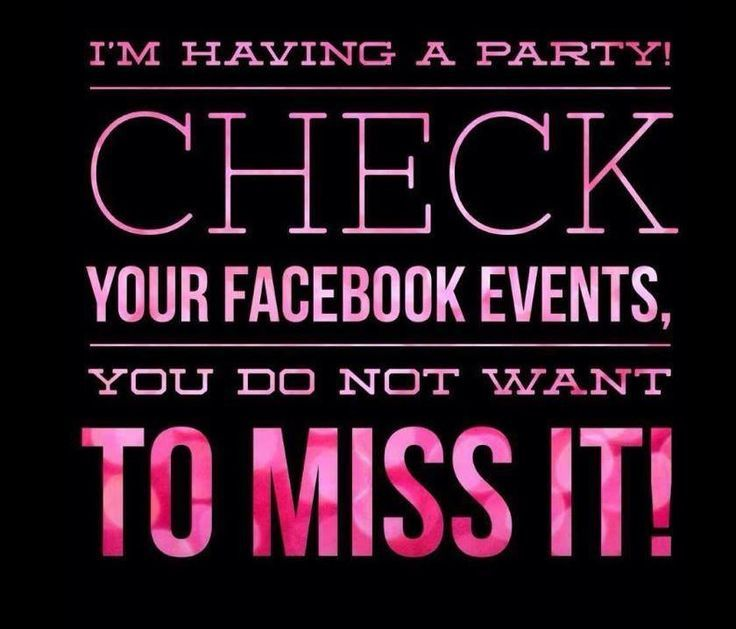 On December 5th, we are having a huge Jamberry block party with games, specials, drawings and more.  Everyone is welcome, invite at least five friends and get a free pedicure! Comment below with your facebook id and I will kick you an invite.