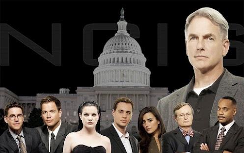 TÉLÉVISION AMÉRICAINE -  Par Bernard Bujold (LeStudio1.com) -  C'est la semaine de rentrée pour la télé américaine et en particulier CBS qui affiche des premières chaque soir de la semaine.   Il faudra surveiller NCIS (mardi 20 heures), une série qui obtient jusqu'à 20 millions d'auditeurs par émission.  http://www.cbs.com/shows/ncis/    This is the return week for the American TV network.  One of the best will be NCIS (Tuesday, 8 pm), a series that gets up to 20 million listeners per show.