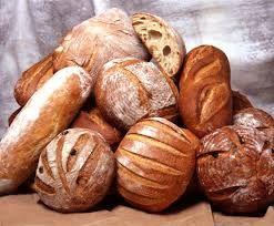 breads around the world - Google Search
