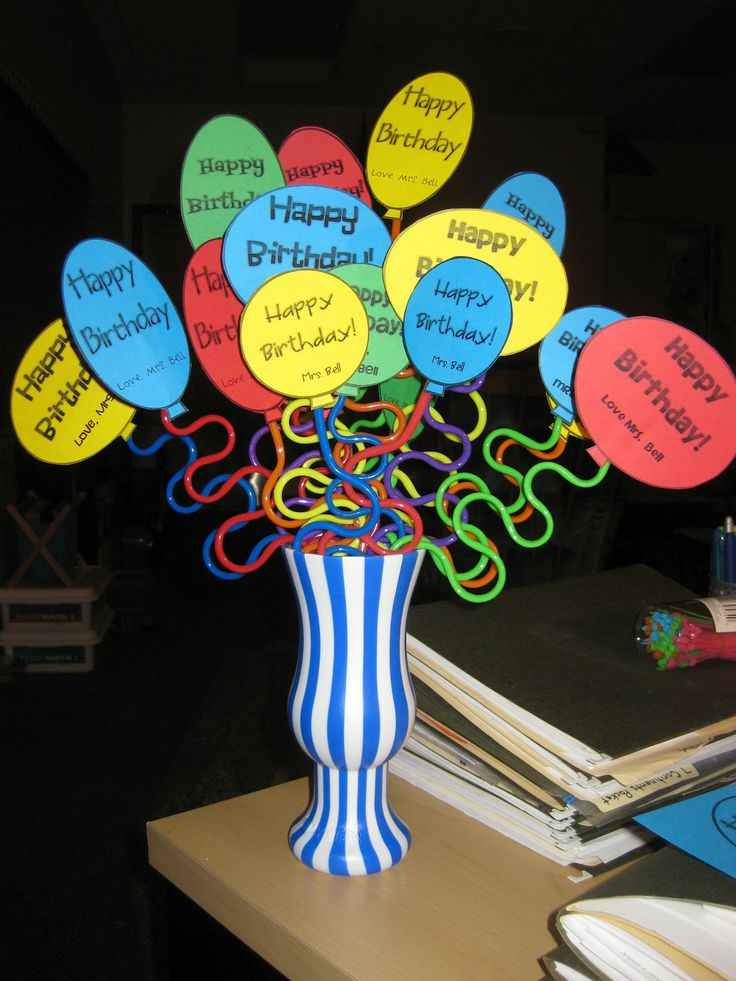 Dr. Seuss Classroom Theme | Tangled with Teaching: Birthday Freebie & Dr. Seuss Classroom Theme ...