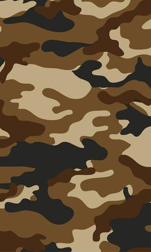 camouflage-hd-wallpapers-401297-3-s-307x512.jpg (307×512)