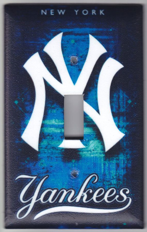 1000 Images About Ny Yankees Logos On Pinterest Logos