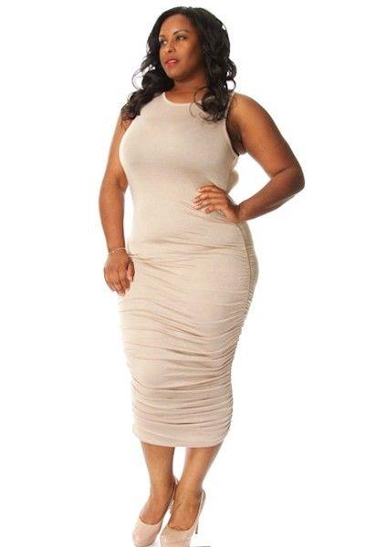 451 best o my plus size dresses images on pinterest | plus size