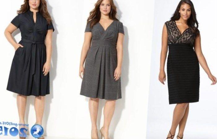Модные советы для полных женщин, фотографии модной одежды для полных женщин, блогеры plus size, советы по подбору одежды для полных девушек, рекомендации по стилю для полных, мода для полных женщин с фото 2015.