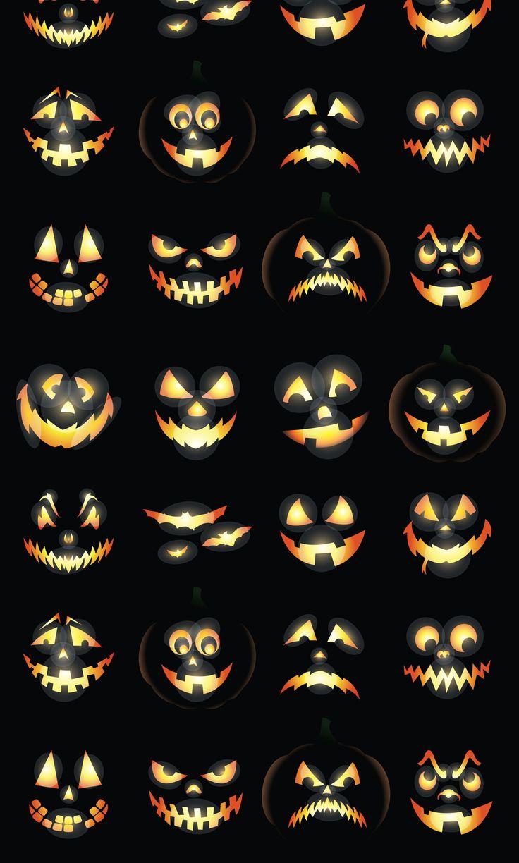 25 best pumpkin photos ideas on pinterest halloween baby photos