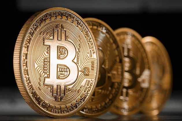 Bitcoin: In Search Of Purpose | bitcoin | Pinterest | Cryptocurrency, Bitcoin currency and Bitcoin mining