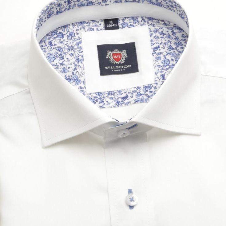 http://www.willsoor-shop.pl/koszule/willsoor-slim-fit/koszula-willsoor-london-87145.html