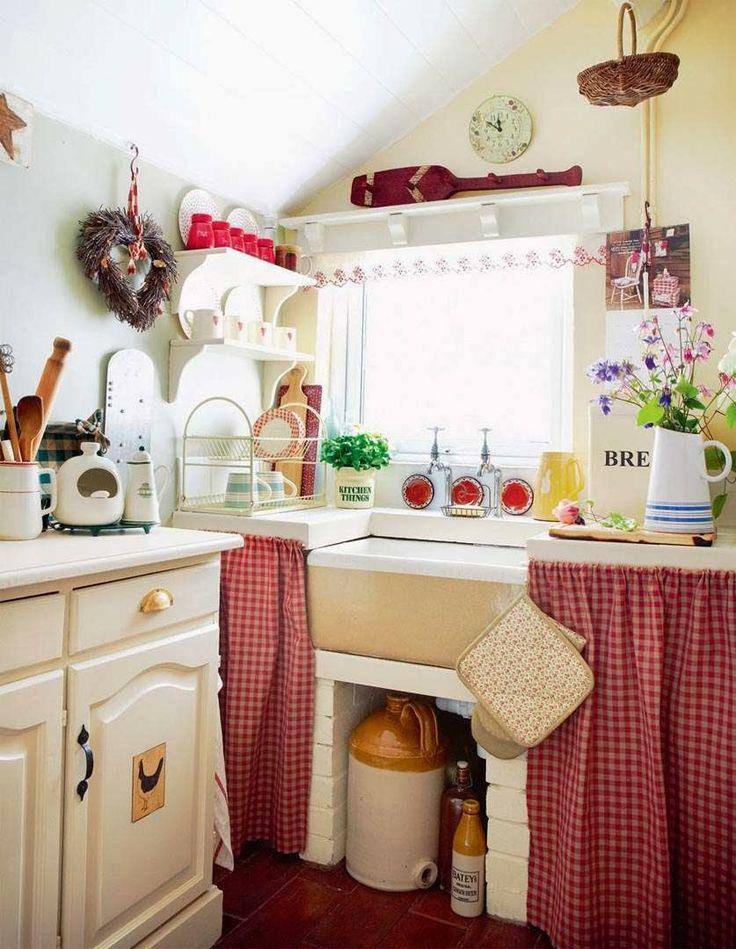 Die besten 25+ Schüssel trockengestelle Ideen auf Pinterest - offene küchen ideen