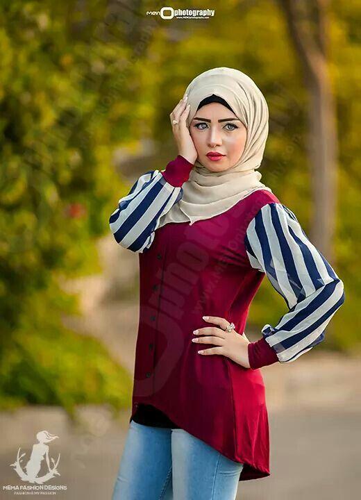 Mema Fashion designs Egypt