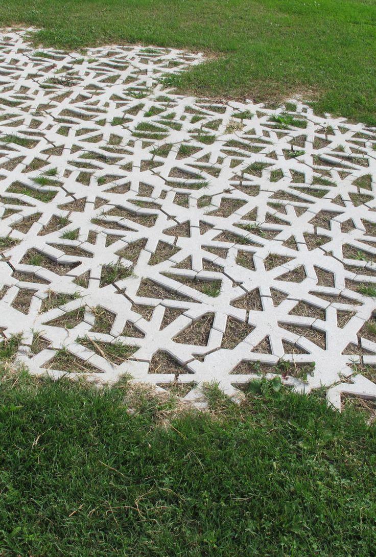 Oltre 1000 idee su Pavimenti Per Esterni su Pinterest  Pavimentazione Veranda, Pavimenti e ...