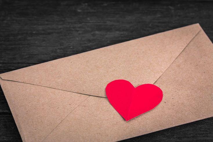 Depois de decidir sobre qual o modelo do seu convite de casamento, outras dúvidas começam a aparecer: Nessa hora você…