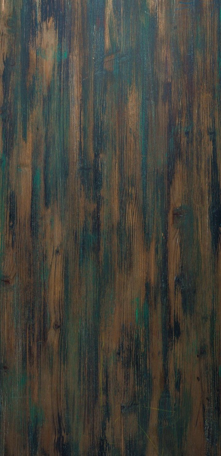 Mobile And Desktop Wallpaper Hd In 2020 Wood Wallpaper Textured Wallpaper Colorful Wallpaper