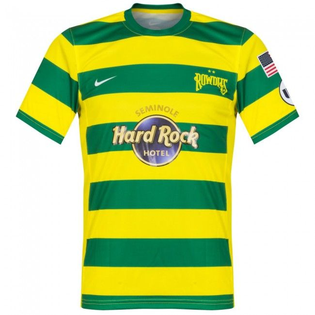 tampa bay rowdies jersey 58 off ser com bo tampa bay rowdies jersey