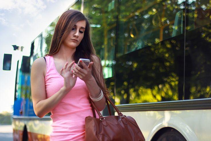 Google Kembangkan Teknologi Terbaru SMS
