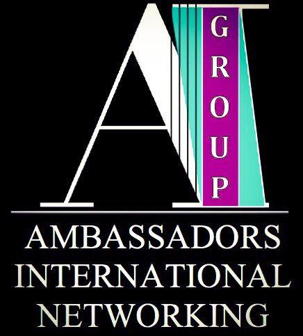 A.I.N. GROUP: TRAINING #5 ITA - LA PRESENTAZIONE