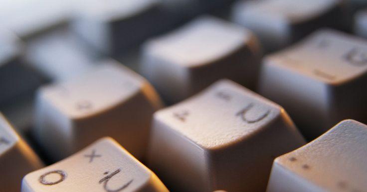 Como digitar em árabe sem precisar de um teclado árabe. Digitar letras árabes sem o teclado específico pode ser um desafio, mas com um pouco de exercício, é possível mudar do inglês para o árabe usando um teclado em inglês. Você não precisará substituir o seu teclado regular, já que um teclado virtual converte a escrita em caracteres árabes que transmitem sua mensagem. Use uma ferramenta online para ...