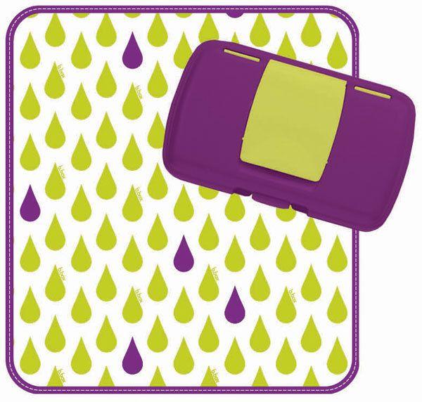 preciouspieces.com.au - B.Box Essential Nappy Wallet - Splish Splash, $27.50 (http://www.preciouspieces.com.au/b-box-essential-nappy-wallet-splish-splash/)