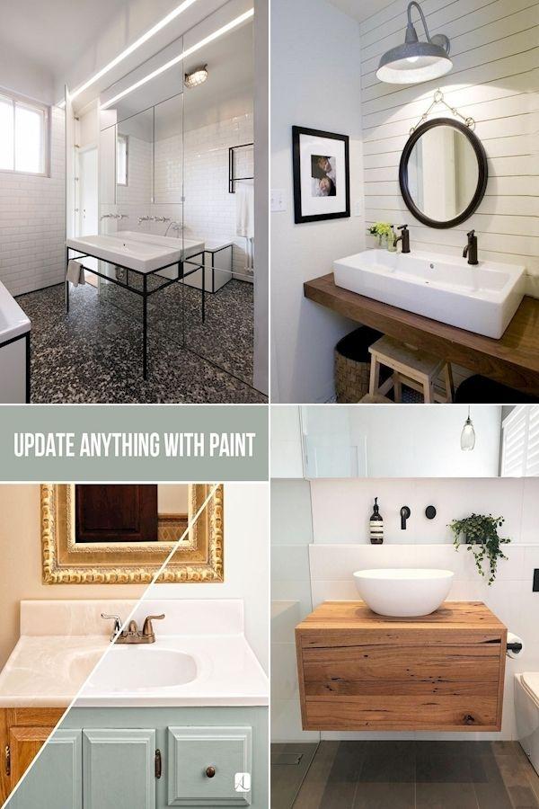 Bathroom Tumbler Bathroom Accessory Kit Cream Bathroom Accessories Set Bathroom Decor Bathroom Collections Cream Bathroom