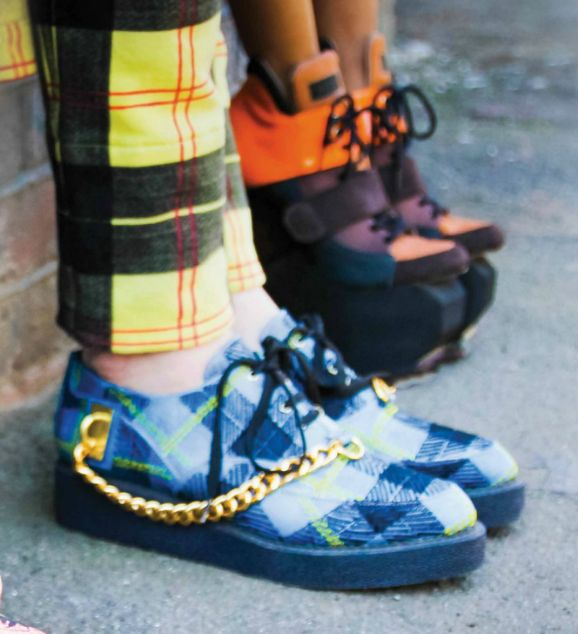 #Zapatos de #mujer #baratos y #originales | #Moda y #Tendencias