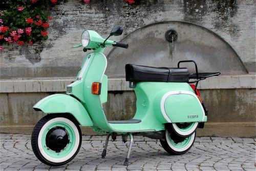 Vespa-pk125-factory-guide-pdf-book-owners-repair-manual-vespa-pk125-factory-guide