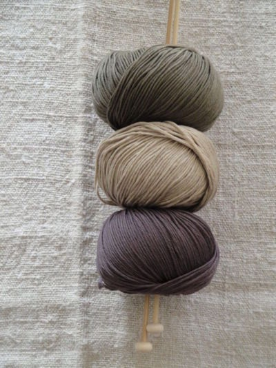 Gorgeous muted colors. (Source: latelierdesreves, via five-fifty-five)