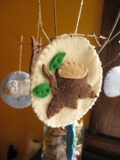 jesse tree ornament templates - 14 best images about jesse tree ornaments on pinterest