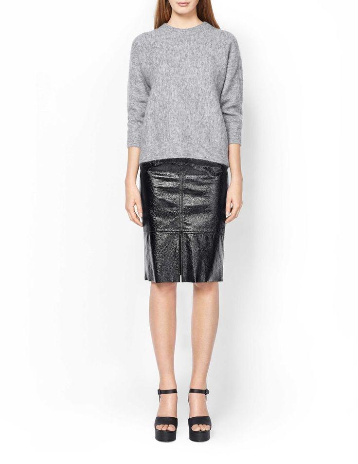 Cala skirt