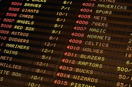 THE SPORTS PICKS WIZARD A Proprietary Sports Wagering System For Both MLB  NFL Seasons. The Sports Picks Wizard System Continues To Prove Itself Year After Year In Mlb And Nfl Wagering. A System Like No Other That Uses Technical Analysis To Get Unbelievable Results!
