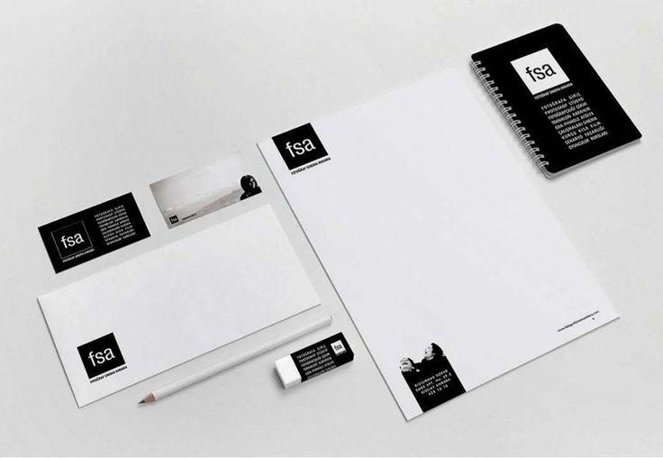 Logo ve Marka Kimliği Tasarımı - Portfolyo PDF - Koray Kışlalı -  http://koraykislali.com/ - Logo tasarımı, logo tasarım, kurumsal kimlik tasarımı, marka kimliği tasarımı, görsel marka kimliği, kurum kimlik tasarımı, kurum kimliği tasarımı, grafik tasarım, grafik tasarımcı, amblem tasarımı, görsel marka kimliği tasarımı.