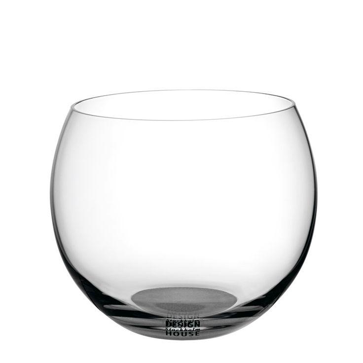 Globe glassグローブグラスDESIGN HOUSE stockholmデザインハウス・ストックホルム