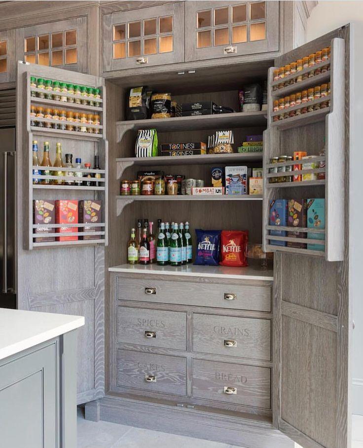 Home Decor, Kitchen Cabinets