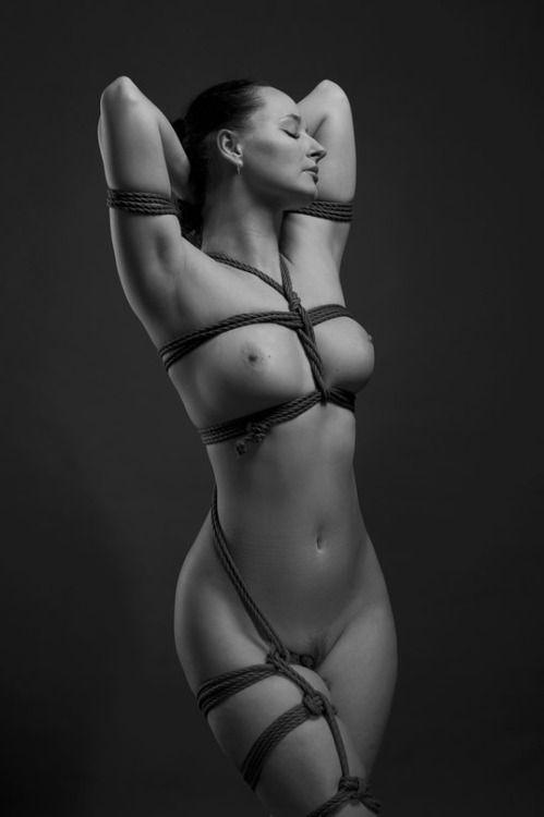 Kinky bondage girls