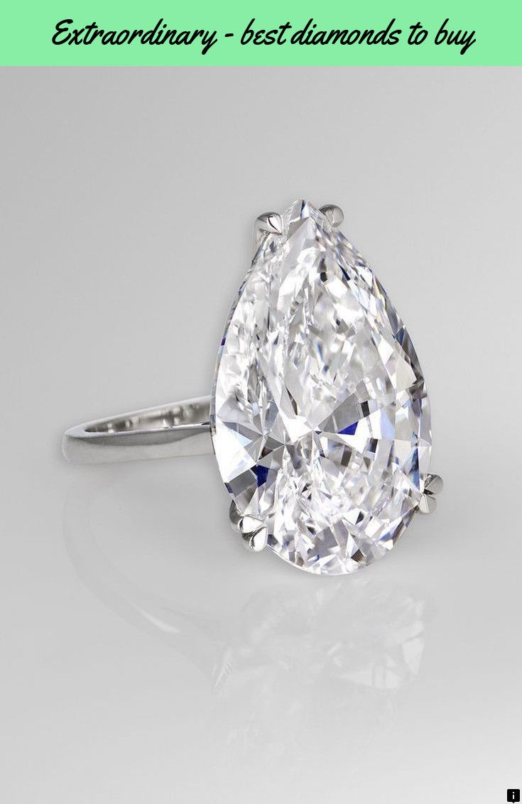 Read information on best diamonds to buy  Please click here