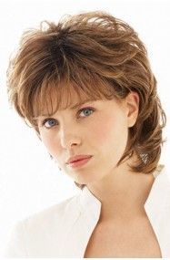 new haircuts 1000 ideas about raquel welch wigs on lace 9726