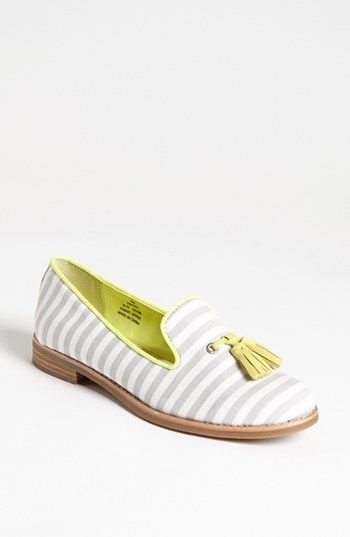 Sperry Top-Sider® Pennington Flat available at #Nordstrom