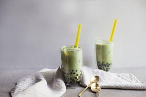 matcha milk tea x.jpg
