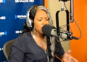 Remy Ma hit the pavement running the moment she was freed from prison. Her hunger is far from understated, a factor worth noting during a recent appearance on the Sway In The Morning Show. Per custom, host Sway Calloway asked Remy to freestyle, to which she obliged. The Bronx rapper went on to wax poetics on …
