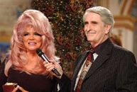 Sinful Sex at TBN and a Motor Home for Jan Crouch's Dogs Alleged in Lawsuit