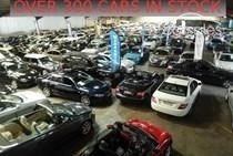 2011 Mercedes-Benz ML350 Grand Edition Auto 4x4 MY11-$44,888*