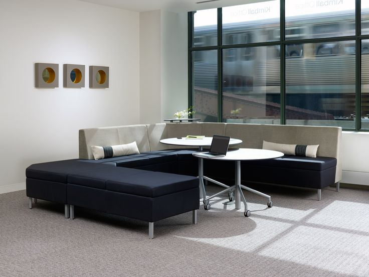 Kimball Villa with backs  Scenerio tables. 77 best Kimball Office Furniture images on Pinterest   Kimball