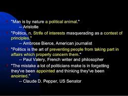 best module c advanced english wag the dog images  politics a strife of interests masquerading as a contest of principles google search