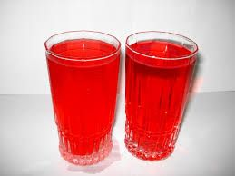 26)Sharbat is a popular South Asian drink that is prepared from fruits or flower petals. It is sweet and can be served chilled. It is made of a mixture between: rosewater, sandalwood, hibiscus, lemon, orange, mango, or pineapple.