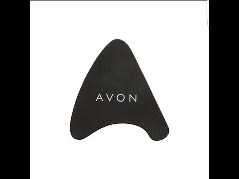 Testing avon eyeliner guide - http://47beauty.com/testing-avon-eyeliner-guide/ https://www.avon.com/?repid=16581277   Video Rating:  / 5[/random]